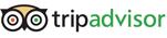 tripadvisor_logo2